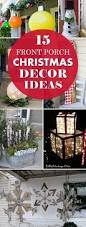 Outdoor Christmas Wreaths by 3828 Best Christmas Crafts And Ideas Images On Pinterest