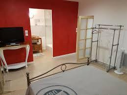 chambre d hôtes guestmaison 13 rue jeanne d arc chambre d hôtes