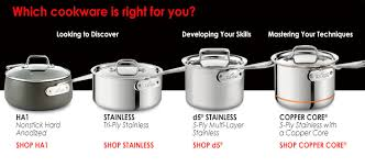 black friday pots and pans set cookware set all clad cookware pots u0026 pans macy u0027s