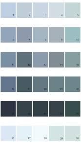 valspar paint colors tradition palette 44 house paint colors