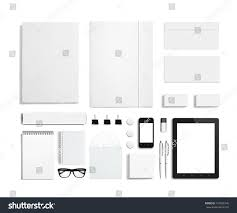 100 business card template for indesign 17 migliori idee su