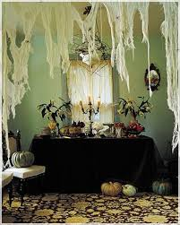 bedroom outstanding halloween bedroom decor bedroom decorating