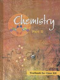 chemistry textbook for class 12th 1 edition buy chemistry
