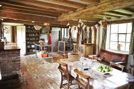 English Cottage Interior English Cottage Interiors Garden Idea House Plans 54523