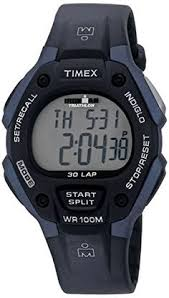 timex expedition compass watch amazon black friday best christmas gifts for 9 and 10 year old girls