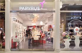 halloween city white plains ny new york papyrus locations