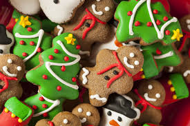creative ways to decorate sugar cookies at christmas ebay