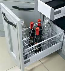 sagne cuisines poignee de porte meuble de cuisine 1 meuble range bouteille