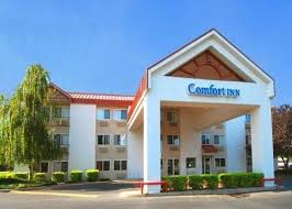 Comfort Inn Naples Florida Comfort Inn Layton Layton Ut United States Overview Priceline Com