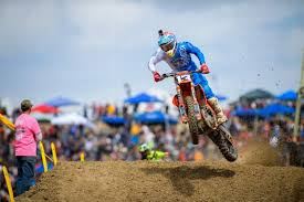 lucas pro motocross 2017 lucas oil pro motocross countdown thread hall of fame
