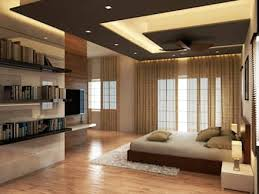 Ideas For Interior Decoration Interior Design Ideas Inspiration Pictures Homify
