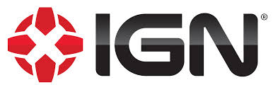 Seeking Review Ign Ign Gaming Channel Will Launch In January