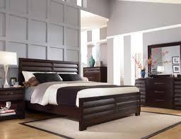 Kleines Schlafzimmer Einrichten Ideen Funvit Com Einrichtung Schwarzes Sofa