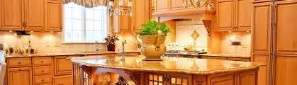 Kitchen Cabinets Riverside Ca Darryn U0027s Custom Cabinets Riverside Ca Us 92509