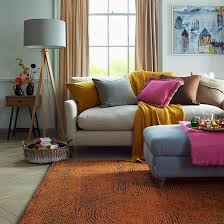 Living Room Modern Best 25 Bright Living Rooms Ideas On Pinterest Colourful Living