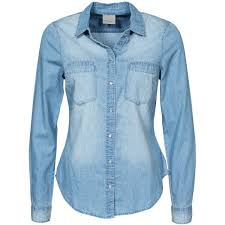 denim blouses tips of denim blouse styleskier com