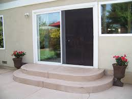 Bernzomatic Patio Heater by How To Build A Concrete Patio Step By Step Home Design Ideas And