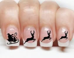 nail design center sã d swirl nail decals tree nail design nail