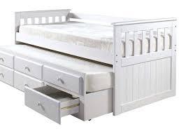 chambre enfant confo lit fille conforama finest conforama lit ado chambre