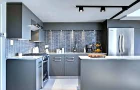 blue gray kitchen cabinets blue grey cabinets blue grey kitchen cabinets full size of kitchen