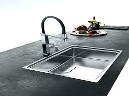 Kitchen Sink Uk Kitchen Sinks Uk B And Q For Sale Awesome Sink Farm Marvelous