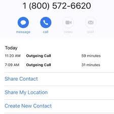 Comerica Business Credit Card Comerica Bank California Banks U0026 Credit Unions 275 3rd St Los