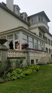 looking back the gatsby garden party at spadina museum u2014 culture