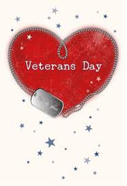 veterans day cards veterans day appreciation free printable veterans day card
