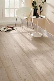 Laminate Flooring B Q Hygena Great Northern Pine Laminate Flooring 2 22 Sqm Per Pack