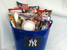 gift baskets nyc all about you gift baskets gift baskets