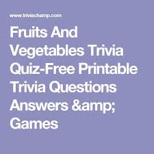 best 25 trivia questions ideas on trivia questions