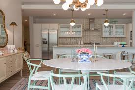 vacation home kitchen design manly vacation house kitchen transformed with femme french bistro