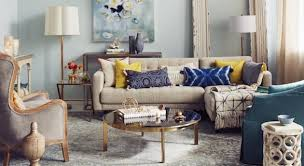 home goods furniture end tables home goods furniture end tables spectacular homegoods side table