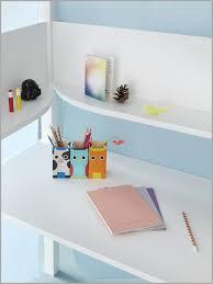 bureau enfant solde bureau enfant 3 ans 369648 soldes meuble enfant lit bébé mode