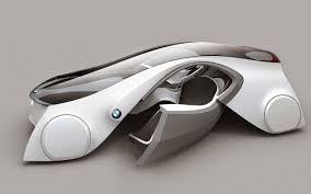 Design Gadgets Gadgets Coolest Latest Gadgets Bmw Concept Car New Fun