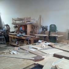 orange county custom furniture closed furniture stores 1701