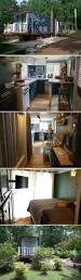 17 best images about tiny house on pinterest tiny homes on