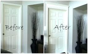interior door frames home depot exterior door casing home depot door casing interior door casing kit