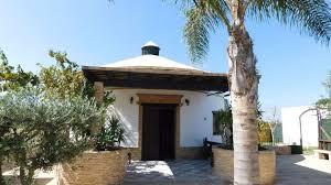 Schlafzimmerm El Im Angebot Ferienhäuser El Palmar