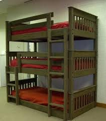 3 Bunk Bed Set 3 Bed Bunk Bed Bunk Bed 3 Bed Bunk Bed Walmart
