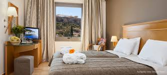 athens hotel plaka acropolis view hotel in athens
