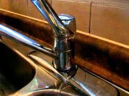 moen 7400 kitchen faucet repair diagram host img
