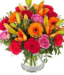 flower fruit flowers dublin flowers ireland flower delivery ireland