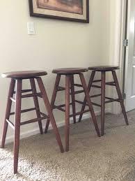 bar stools simple inch stools island bar stools grey counter