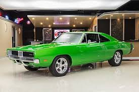 dodge charger cheap for sale 1969 dodge charger classics for sale classics on autotrader