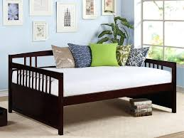 queen size daybed amazing awesome daybed queen size with ideas