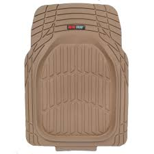 lexus ls430 floor mats beige deep dish floor mats cargo trunk liner in beige bronze all