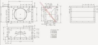 guitar speaker cabinet design rezzonics diy 1x12 cabinet speaker vintage 30 8ω 2 speaker