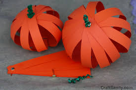 craftsanity on tv thanksgiving crafts craftsanity a and