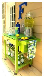 best 25 lime green kitchen ideas on pinterest lime green paints 32 diy outdoor bars that are easy to create lime green kitchendiy